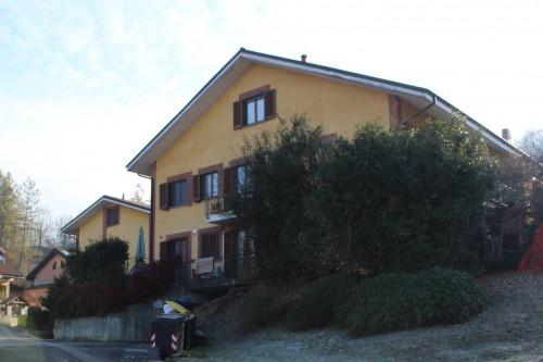 Appartamenti in Vendita a Castiglione Torinese