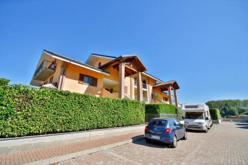 2 locali in Vendita a San Benigno Canavese