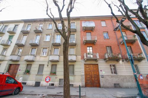 3 locali in Vendita a Torino