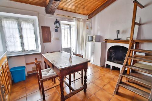 Monolocale in Affitto a Torino