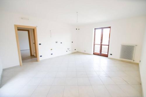 appartamento con giardino in Vendita a Gassino Torinese