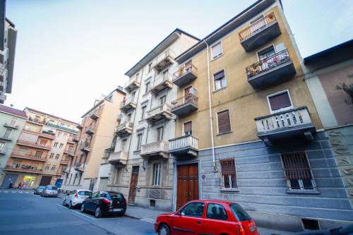 3 locali in Affitto a Torino