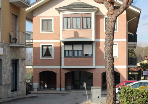 Negozio in Affitto a Castiglione Torinese