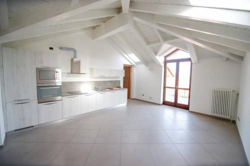Entrer chambres maximum Location au Gassino Torinese