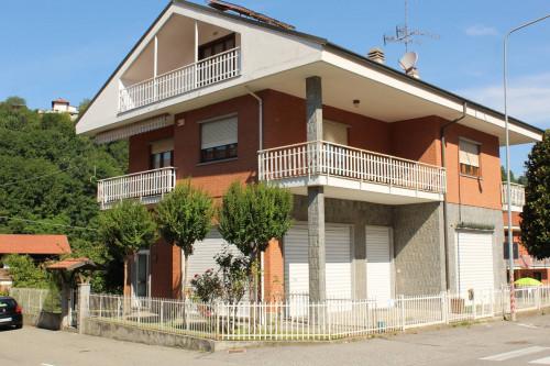Villa singola in Affitto a Castiglione Torinese