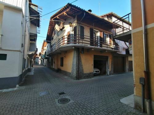 Casa semindipendente in Vendita a Feletto