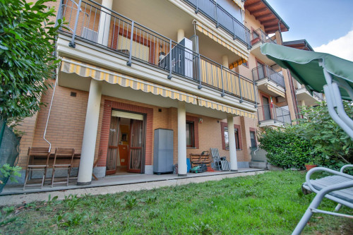 for Sale to Caselle Torinese