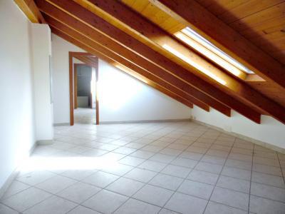Vai alla scheda: Appartamento Affitto Albenga