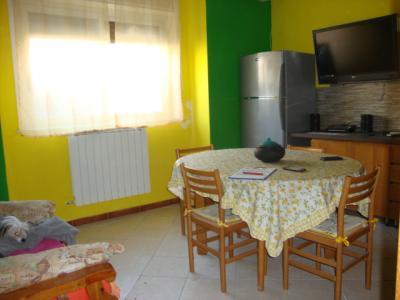 Vai alla scheda: Porzione di casa Affitto Catania