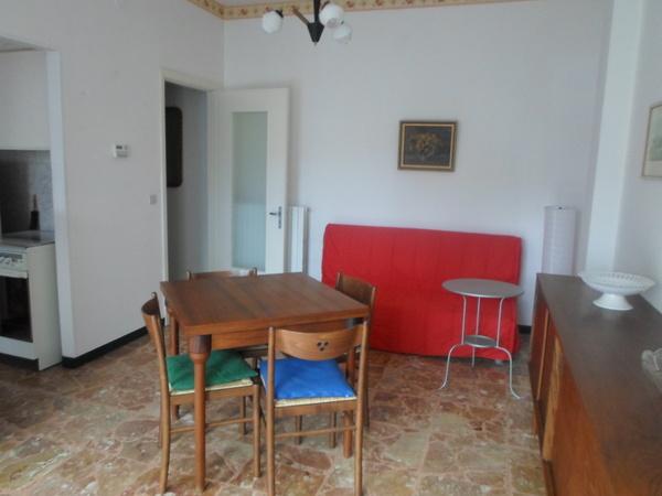 Appartamento in affitto a Borgio Verezzi, 2 locali, prezzo € 500 | CambioCasa.it
