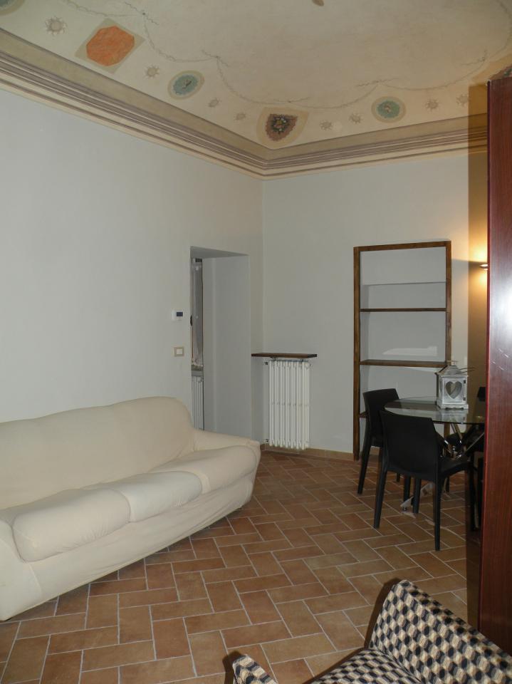 Appartamento in affitto a Casale Monferrato, 3 locali, prezzo € 420   Cambio Casa.it