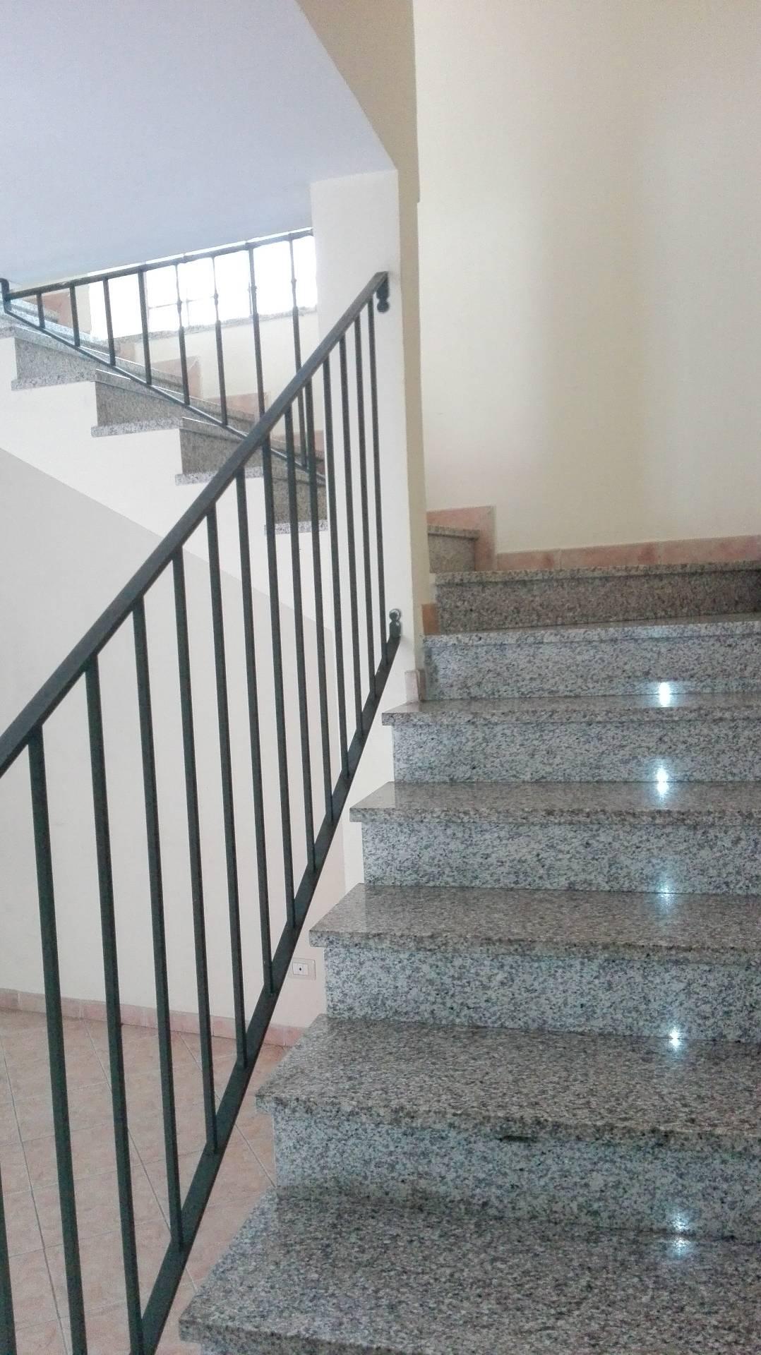 Appartamento in affitto a Ozzano Monferrato, 3 locali, prezzo € 290 | Cambio Casa.it