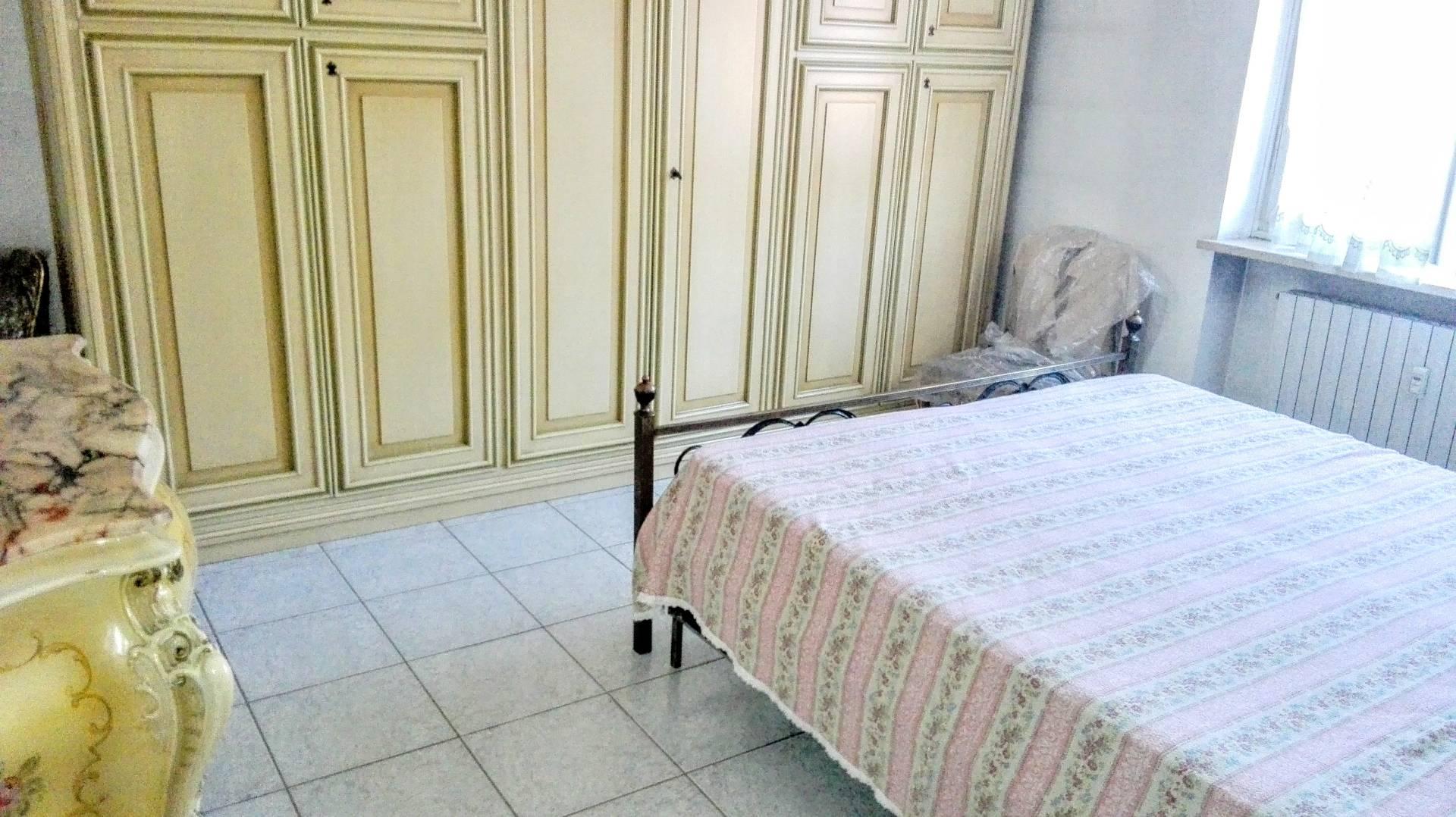 Appartamento in affitto a Casale Monferrato, 3 locali, prezzo € 330 | CambioCasa.it