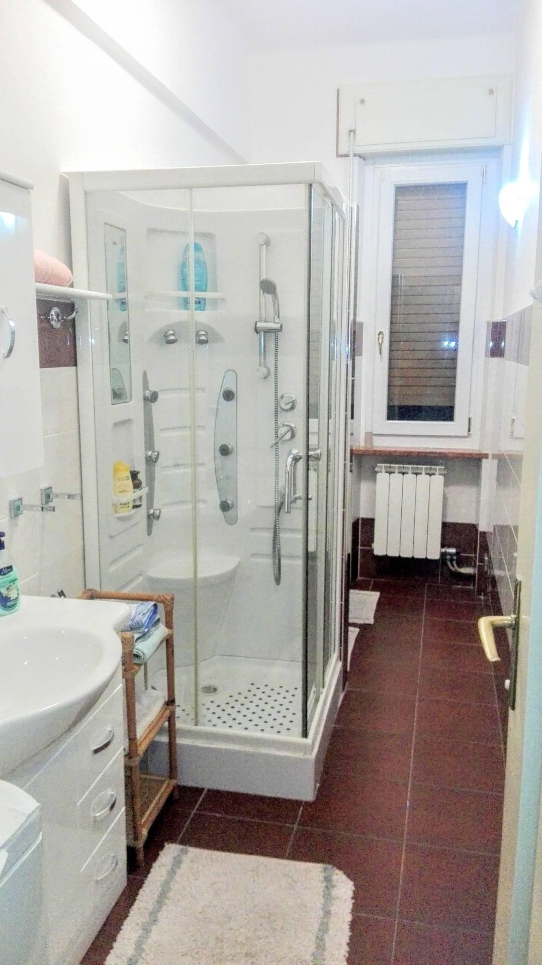 Appartamento in affitto a Casale Monferrato, 4 locali, prezzo € 370 | Cambio Casa.it
