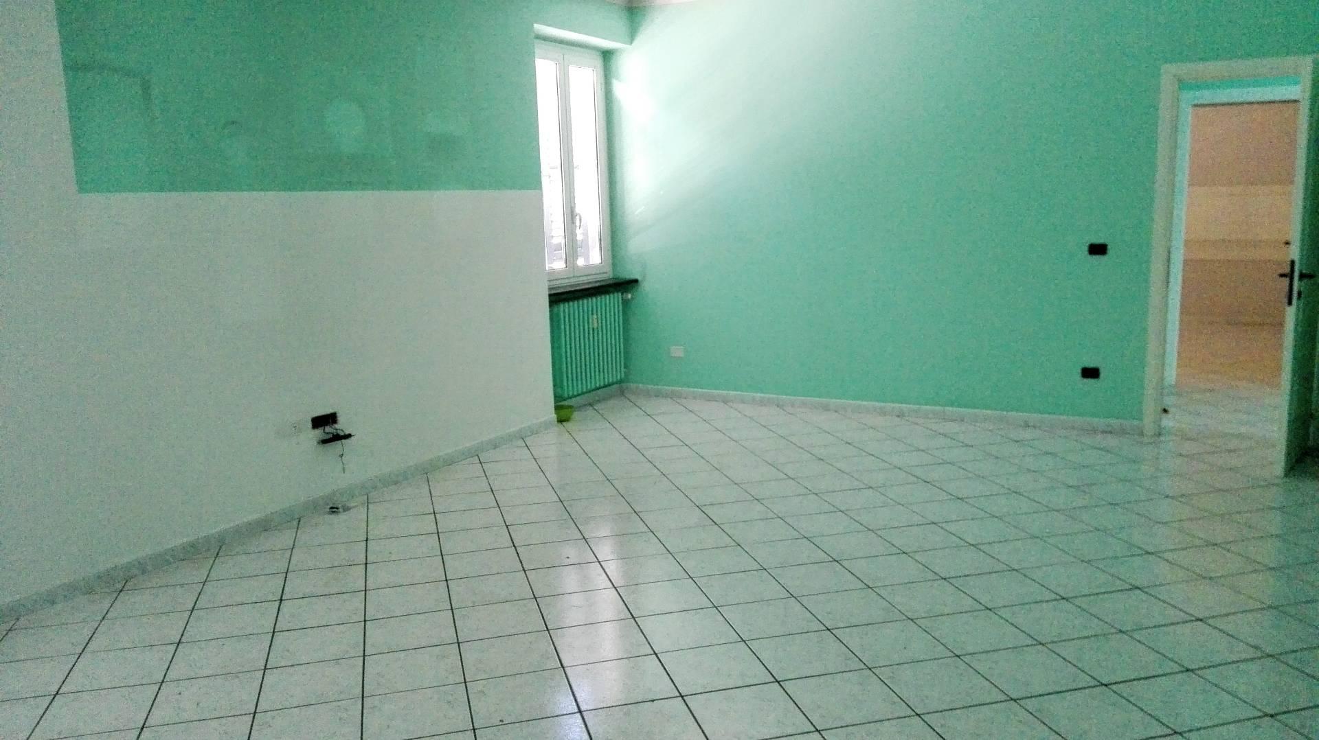 Appartamento in affitto a Casale Monferrato, 3 locali, prezzo € 500 | Cambio Casa.it