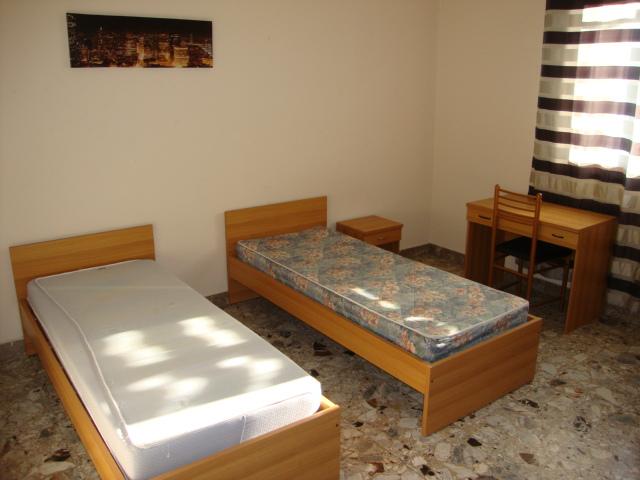 affitto appartamento catania viale m. rapisardi - lava  600 euro  4 locali  120 mq