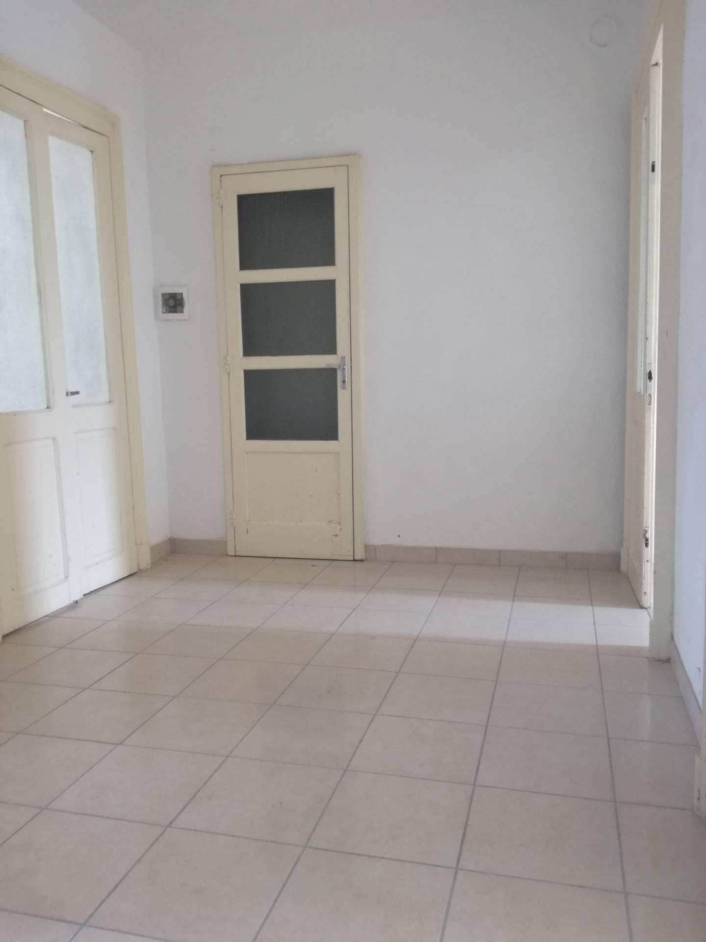 Appartamento in affitto a Valmacca, 4 locali, prezzo € 250 | CambioCasa.it