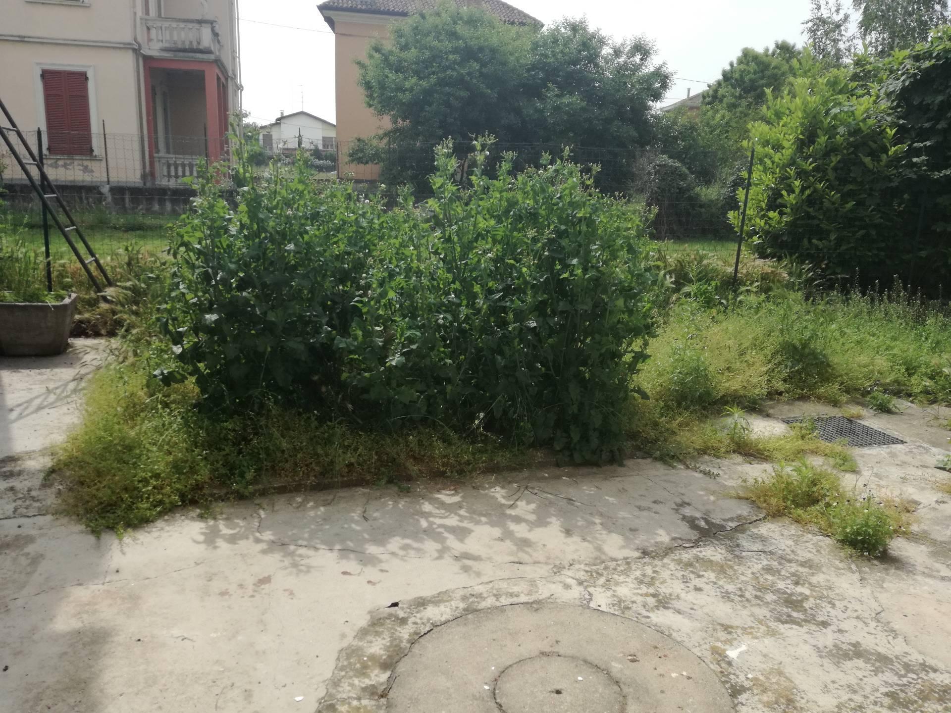 Appartamento in affitto a Valmacca, 3 locali, prezzo € 250 | CambioCasa.it