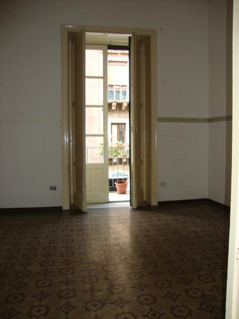 Appartamento, 70 Mq, Affitto - Catania (Catania)
