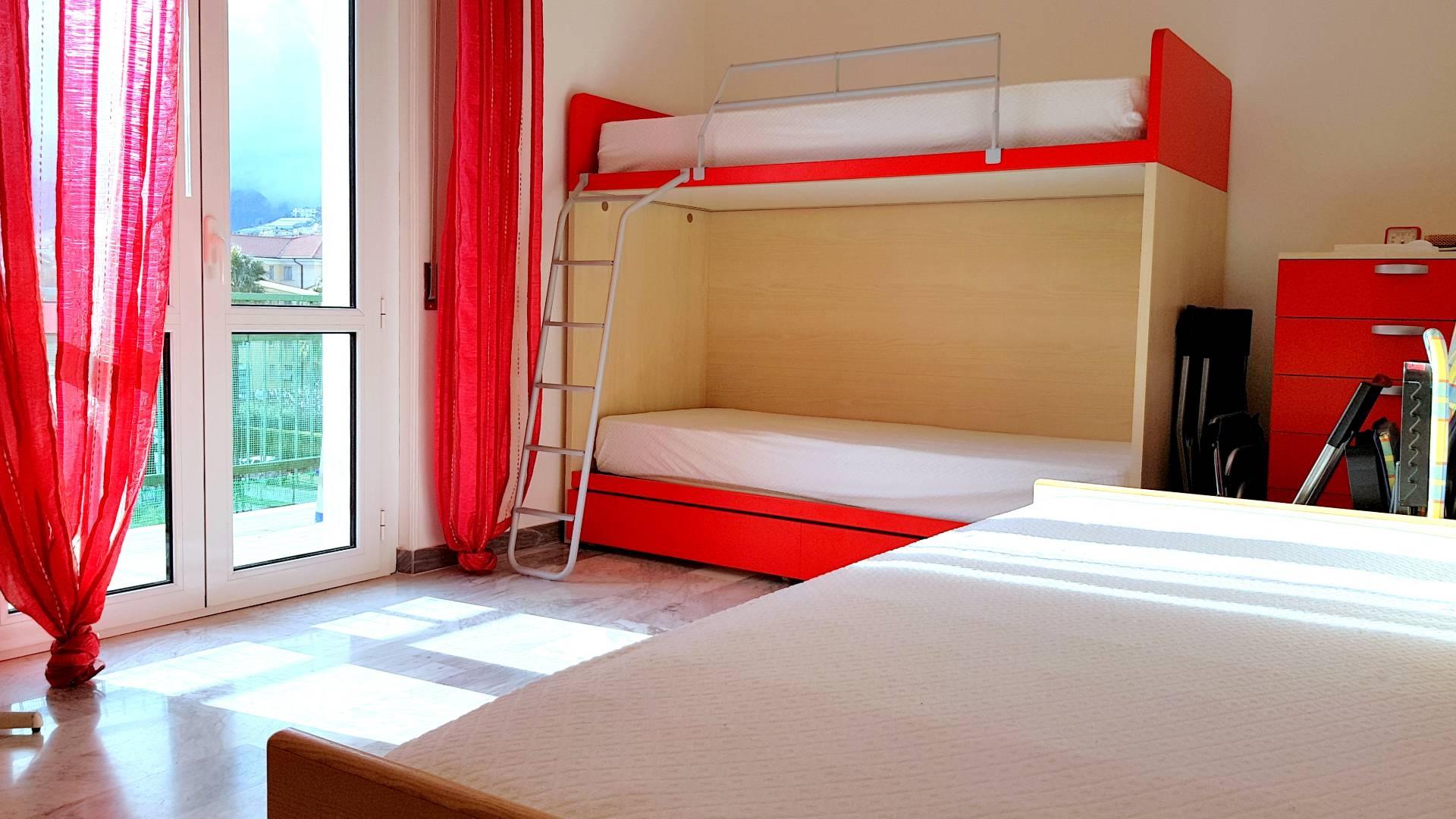 Appartamento in affitto a Borgio Verezzi, 2 locali, zona Zona: Borgio, prezzo € 550 | CambioCasa.it