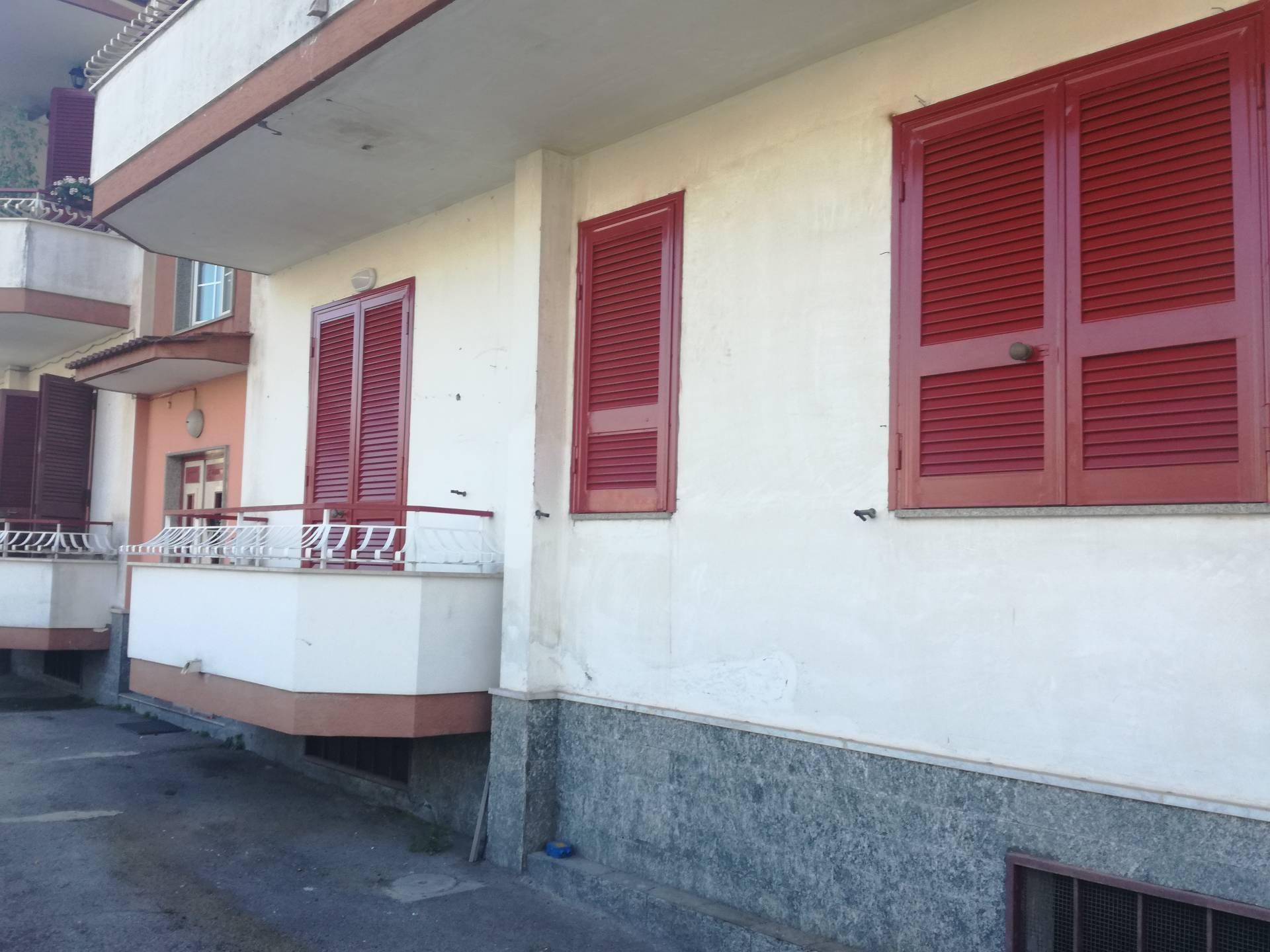 Appartamenti in vendita affitto a i migliori immobili a - Serranda elettrica casa ...