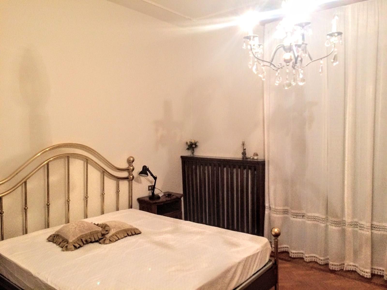 Appartamento in affitto a Casale Monferrato, 3 locali, zona Località: SanGermano, prezzo € 380 | CambioCasa.it