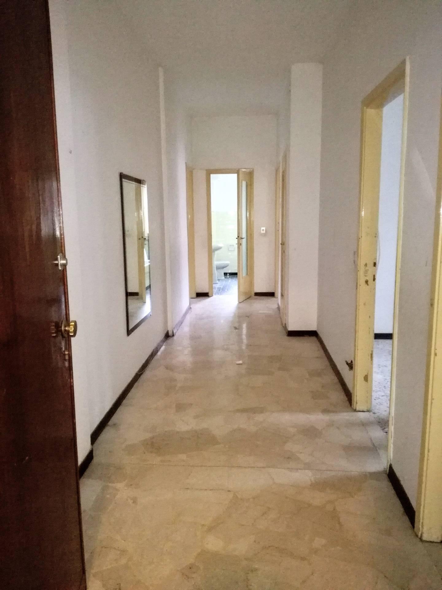 Appartamento in affitto a Casale Monferrato, 4 locali, prezzo € 330 | CambioCasa.it