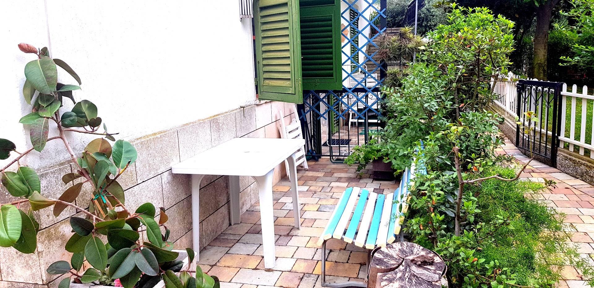 Appartamento in affitto a Borgio Verezzi, 2 locali, prezzo € 1.500 | CambioCasa.it
