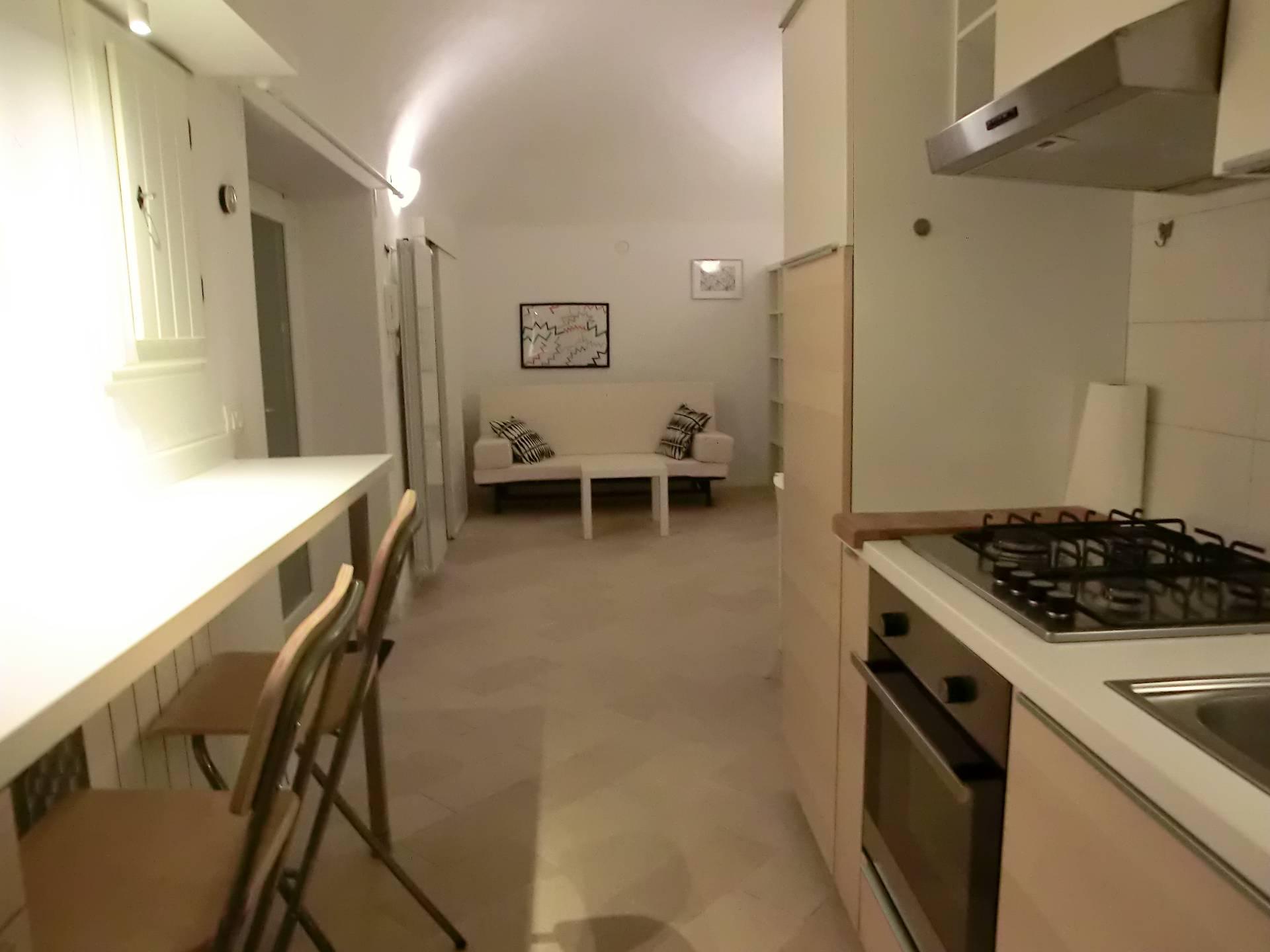 Appartamento in affitto a Casale Monferrato, 3 locali, prezzo € 470 | CambioCasa.it
