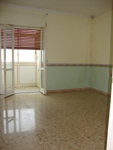 Appartamento CATANIA affitto  Zona periferica  PRIVITERA FERNANDO D.I.
