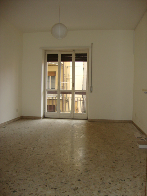 catania affitto quart: zona centro privitera-fernando-d.i.