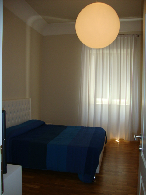 Appartamento CATANIA affitto  Zona centro  PRIVITERA FERNANDO D.I.