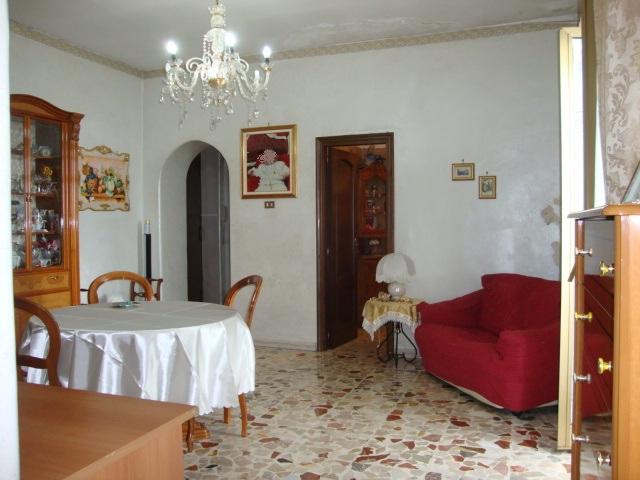 catania affitto quart: zona semicentro privitera-fernando-d.i.