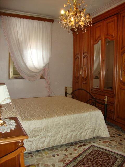 Appartamento CATANIA affitto  Zona semicentro  PRIVITERA FERNANDO D.I.