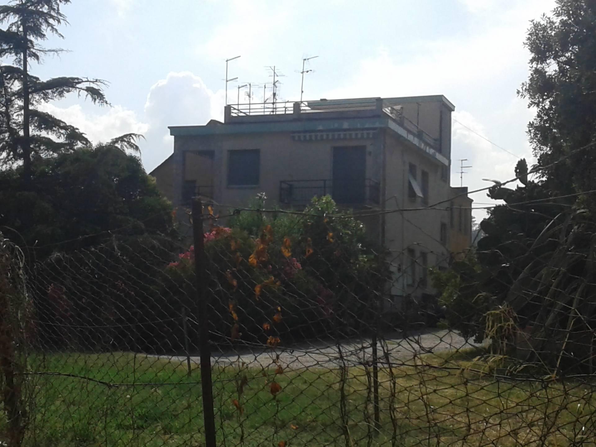 APPARTAMENTO in Affitto a LeginoZinola, Savona (SAVONA)
