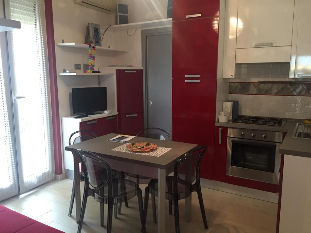 Appartamento in affitto a Alassio, 2 locali, prezzo € 600 | PortaleAgenzieImmobiliari.it