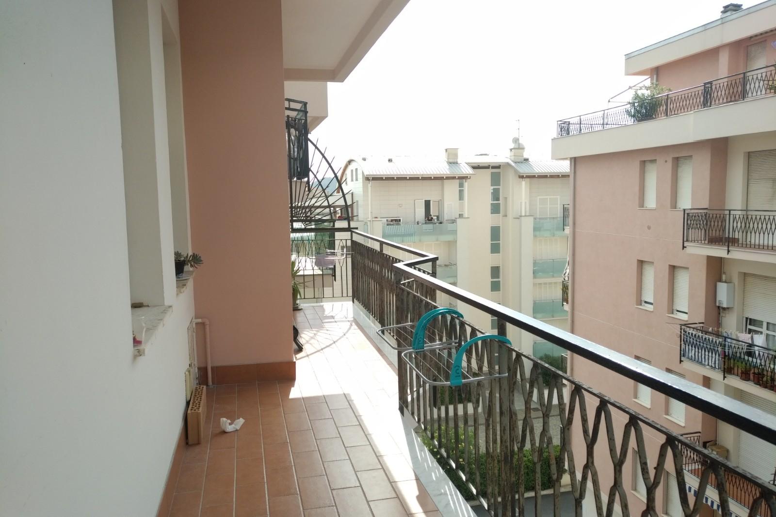 APPARTAMENTO in Affitto a Albenga (SAVONA)
