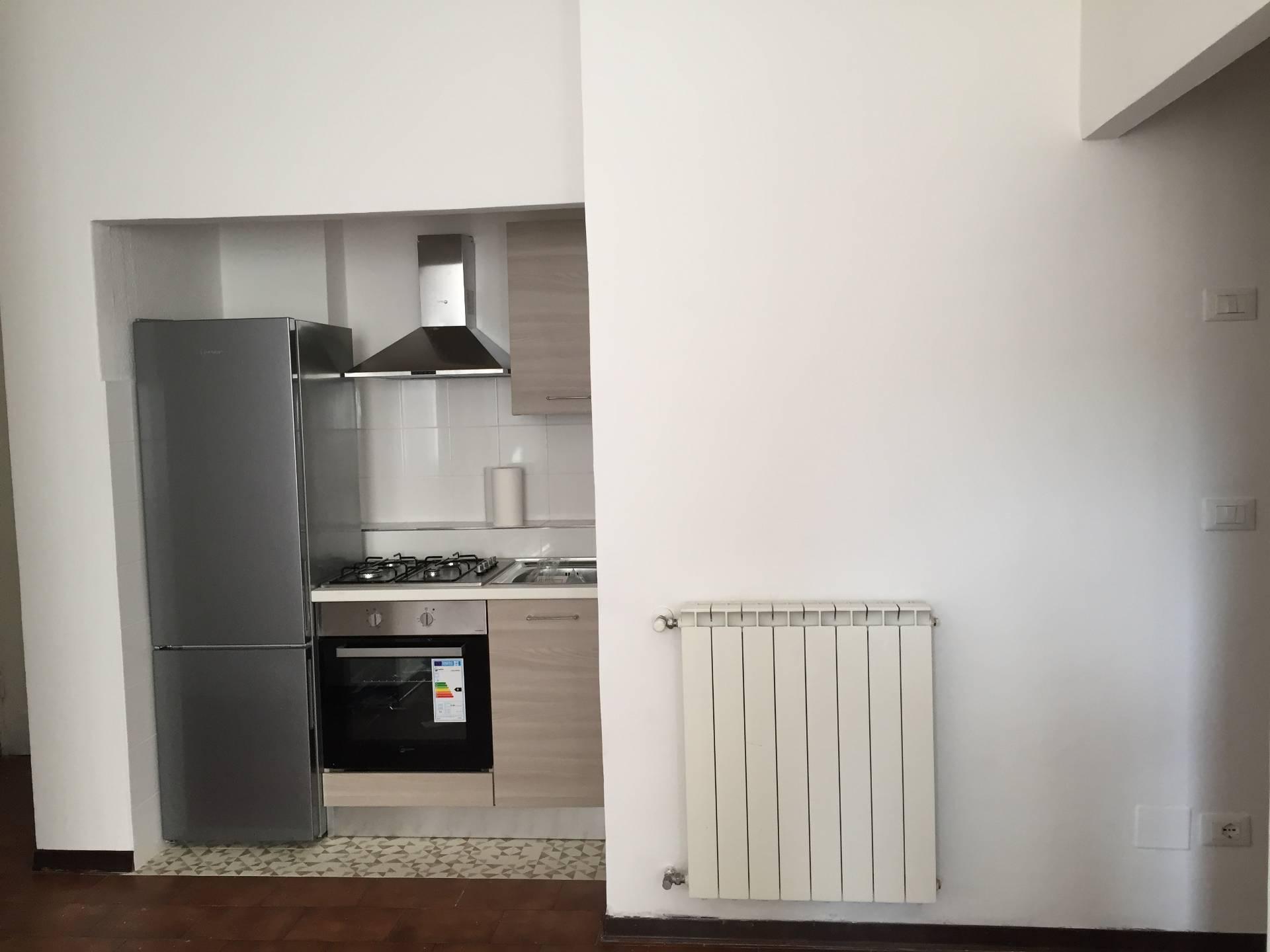 Appartamento in affitto a Alassio, 3 locali, prezzo € 650 | CambioCasa.it