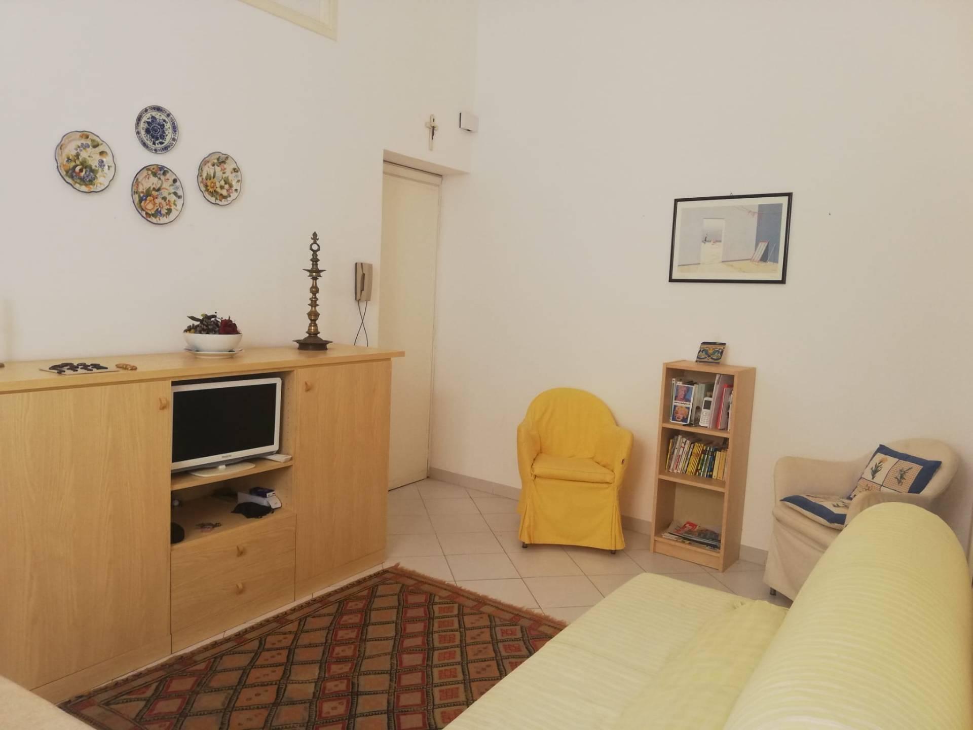 Appartamento in affitto a Alassio, 3 locali, prezzo € 700 | PortaleAgenzieImmobiliari.it