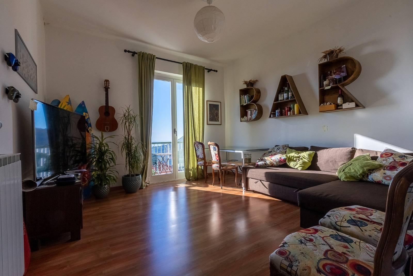 Appartamento in affitto a Alassio, 3 locali, zona io, prezzo € 520 | PortaleAgenzieImmobiliari.it