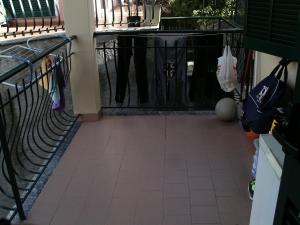 Vai alla scheda: Appartamento Vendita Ventimiglia