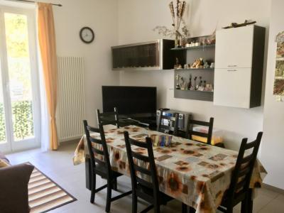 Vai alla scheda: Appartamento Vendita Genova