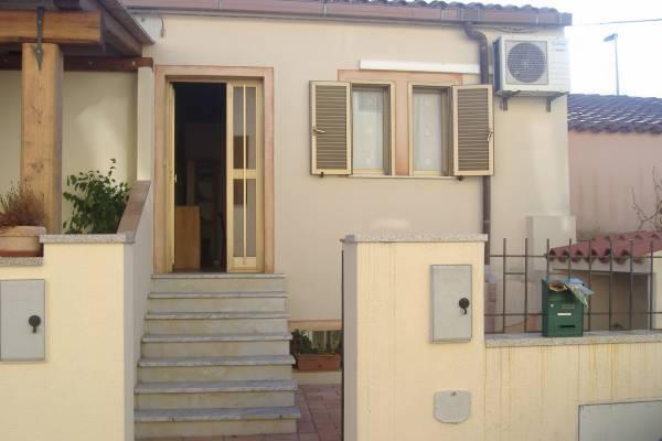 Appartamento in vendita a Arzachena - Porto Cervo, 2 locali, prezzo € 70.000 | Cambio Casa.it
