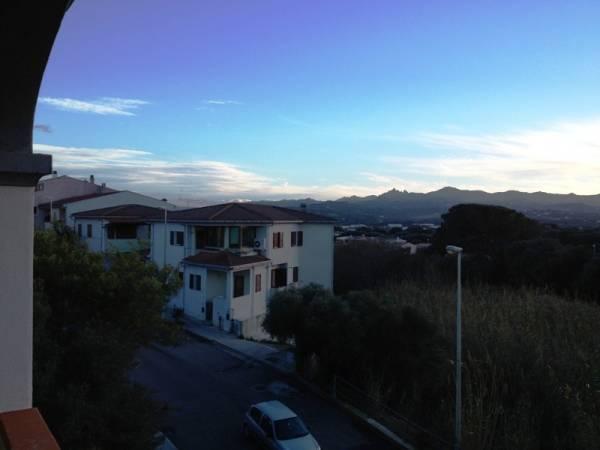 Appartamento in vendita a Arzachena - Porto Cervo, 2 locali, prezzo € 100.000 | Cambio Casa.it