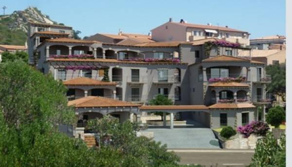 Appartamento in vendita a La Maddalena, 3 locali, prezzo € 215.000 | Cambio Casa.it