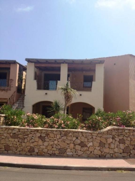 Appartamento in vendita a Arzachena - Porto Cervo, 3 locali, zona Località: LisciadiVacca, prezzo € 290.000 | Cambio Casa.it