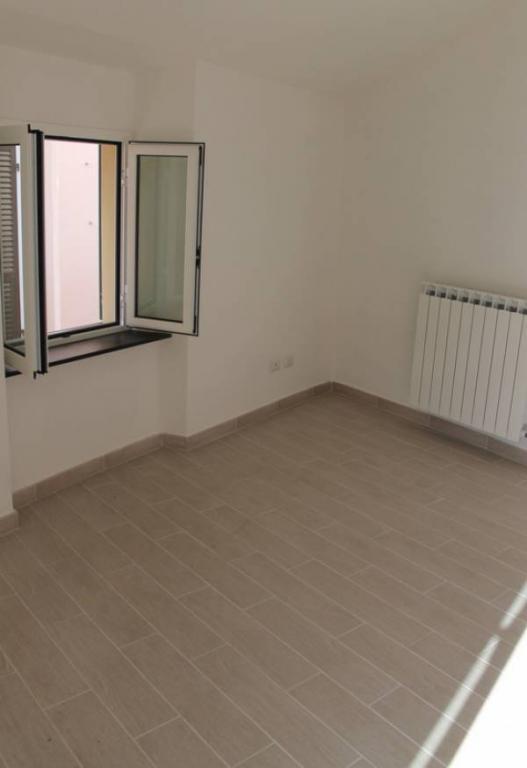 Bilocale Savona Corso Mazzini 4