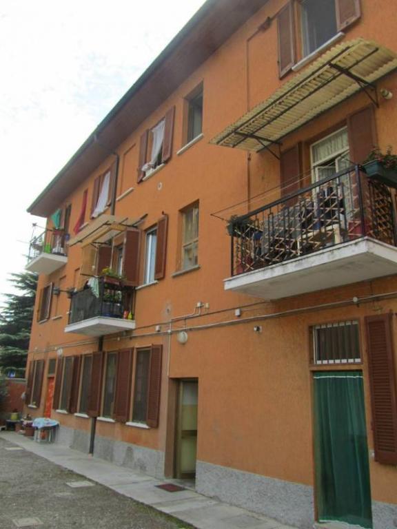 Opera | Appartamento in Vendita in Via Manzoni | lacasadimilano.it