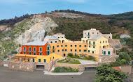 Bilocale Noli Via Monsignor Bernardo Poggio 4