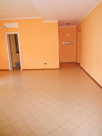 Appartamento in vendita a Palau, 3 locali, prezzo € 110.000   Cambio Casa.it